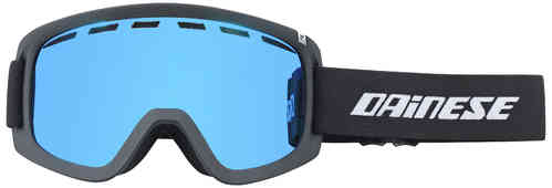 Dainese Frequency Goggles